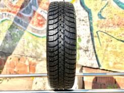 Bridgestone Ice Cruiser 5000, 225/65 R17