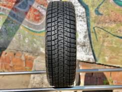 Bridgestone Blizzak DM-V1, 225/70 R16