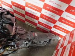 АКПП на Toyota Crown 1JZ-GE 35010-3F400 FR. Гарантия, кредит., правый передний