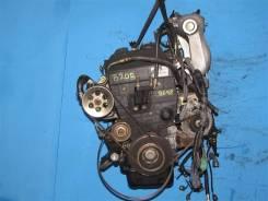 Двигатель Honda STEP Wagon