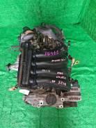 Двигатель Nissan Serena, NC25, MR20DE; NO EGR F7491 [074W0050913]