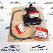 Комплект для замены фильтр вариатора на Honda N-ONE JG1/JG2