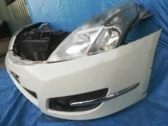 Рамка Радиатора Nissan Teana J32