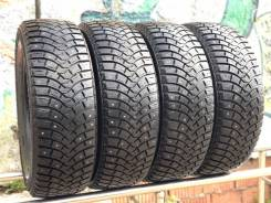 Michelin X-Ice North 2, 215/65 R16