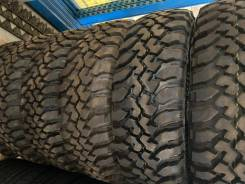 Cordiant Off-Road, 235/75 R15