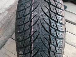 Effiplus Ice King, 235/65 R17