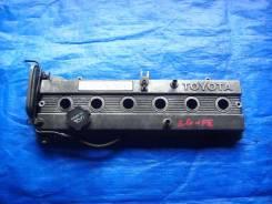Клапанная крышка Toyota Cresta, GX81, 1GFE