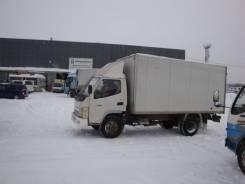 Переезды грузчики фургоны варввайка вывоз старой мебели