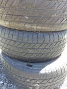 Pirelli P600, 215/60 R15