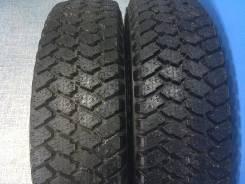 Bridgestone W940, 175/80R15 101/99L LT