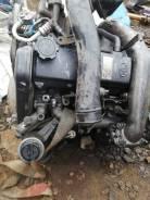 Двигатель Toyota Hilux Surf KZN185 1kz-te