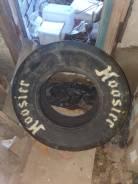 Hoosier, 29x9.00 R15