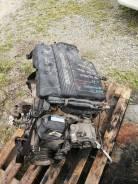 Двигатель в разбор Toyota Mark II GX110, 1GFE