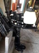 Продам мотор тохацу5