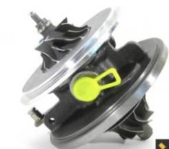 Картридж турбины Jaguar XJ TDVI [752343-0006, 6R8Q-6K682-BB, 1000-010-562]