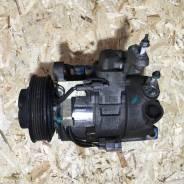 Компрессор кондиционера 1JZ, 2JZ Toyota Cresta/Chaser/MarkII