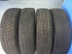 Bridgestone Blizzak W979, 185/75R15 106/104L LT