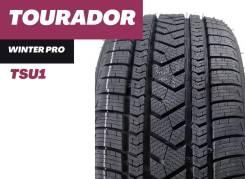 Tourador Winter Pro TSU1, 245/45R18