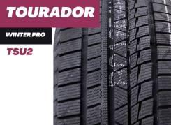 Tourador Winter Pro TSU2, 245/45R17