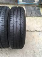 Bridgestone Ecopia EX20RV, 215/65R16