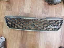 Решетка радиатора Nissan Laurel C35 CLUB*S