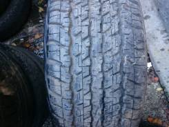 Dunlop Grandtrek, 285/65/17