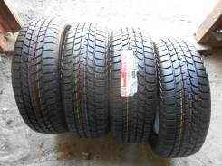 Bridgestone Blizzak LM-25, 235/55 R18 100H