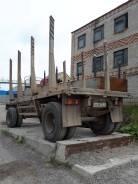 Сзап 8357, 2004