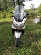 Yamaha Majesty 400, 2003