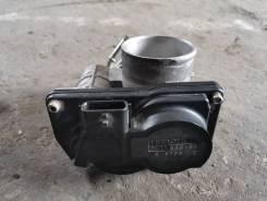 Дроссельная заслонка Лада Х-рей Renault Duster Renault Kaptur H4M