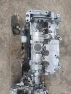 Двигатель Renault laguna 2006 k4m716