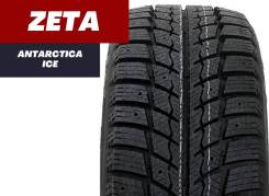 Zeta Antarctica Ice, 265/70R16