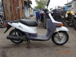 Honda Topic AF-38 расрочка кредит, 2004