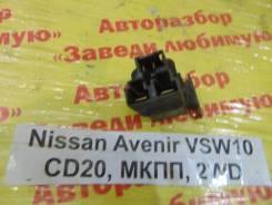Реле Nissan Avenir Nissan Avenir 1992