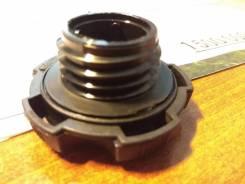 Крышка маслозаливной горливины Ex-Trim ECA-001 для Hyundai / Kia