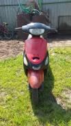 Racer Meteor 50