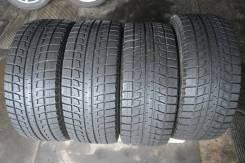 Bridgestone Blizzak RFT, 255/55 R18