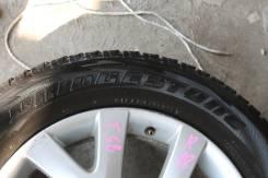Bridgestone Blizzak, 225/65R18