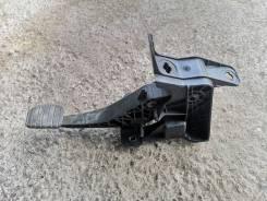 Педаль сцепления для Renault Sandero 2014-н. в.