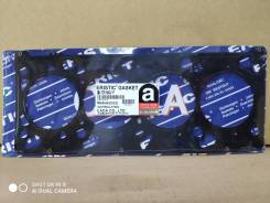 YF09-10-271A * Прокладка ГБЦ metall YF '01-