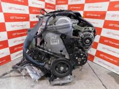 Двигатель Toyota 2NZ-FE для BB, Corolla, Funcargo, IST, Platz, Porte, Probox, VITZ, WILL Cypha, WILL VI. Гарантия, кредит.