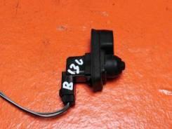 Концевик двери Hummer H3 (05-10 гг)