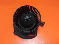 Вентилятор отопителя салона Hummer H3 (05-10 гг)