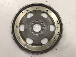 Маховик двигателя 3.8 [232003C212] для Hyundai Equus, Kia Quoris [арт. 504877-5]