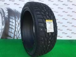 Dunlop Grandtrek Ice02, 255/50 R19
