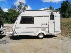 Coachman 350/2 MIRAGE, 1999