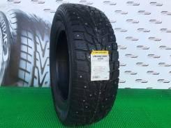 Dunlop Grandtrek Ice02, 255/55 R18