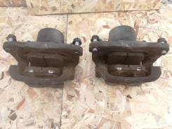 Суппорта перед (пара) оригинал Toyota RAV4