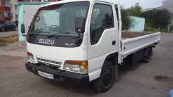 Isuzu Elf, 1996