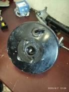Вакуумный усилитель тормозов ТаГАЗ C10 Tagaz C10